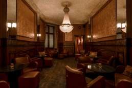 interior-restaurant-hotel-photography-berlin