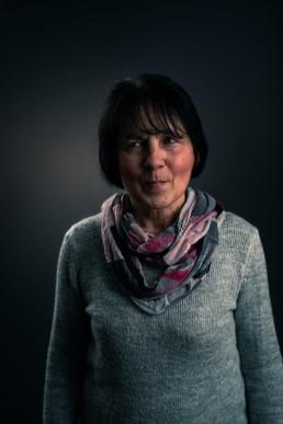 menschen-und-portrait-fotografie-berlin