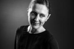 menschen-portrait-fotografie-berlin
