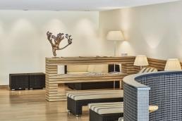 interieur-restaurant-hotel-fotografie-berlin