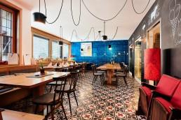 interior-restaurant-hotel-photography-berlin