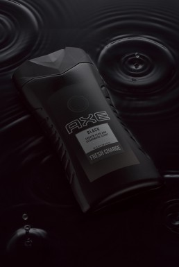 axe-black-shower-gel