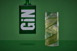clouds-gin-product-and-advertising-photography-berlin