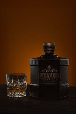 sexton-whiskey