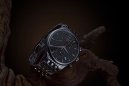 tissot-watch-product-and-advertising-photography-berlin