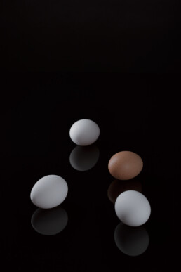 eggs-food-drink-photography-berlin