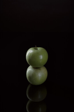 green-apples-food-drink-photography-berlin