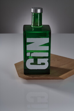 gin-bottle-food-drink-photography-berlin