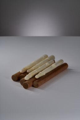 white-asparagus-food-drink-photography-berlin