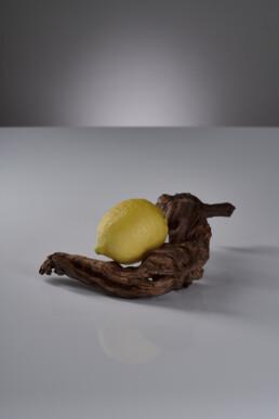 lemon-food-drink-photography-berlin