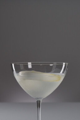 asparagus-martini-food-drink-photography-berlin