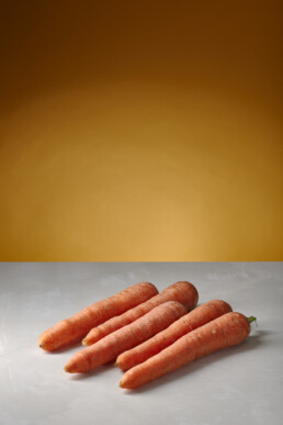 carrots-food-drink-photography-berlin