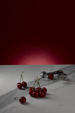 cherries-food-drink-photography-berlin
