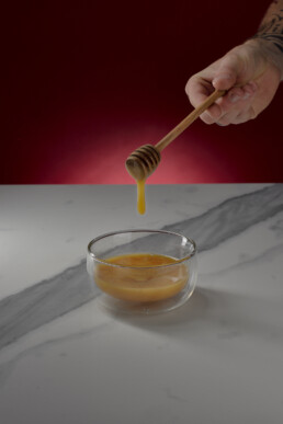 honey-food-drink-photography-berlin