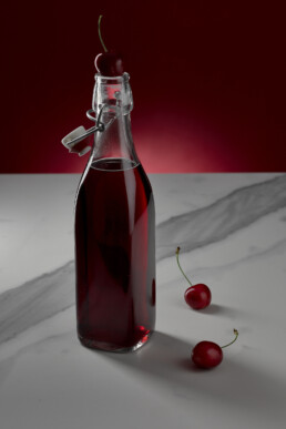cherry-juice-food-drink-photography-berlin