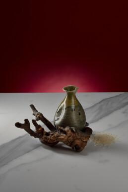 sake-food-drink-photography-berlin