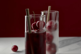cherry-and-rice-cooler-food-drink-photography-berlin