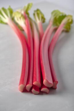 rhubarb-bunch-food-drink-photography-berlin