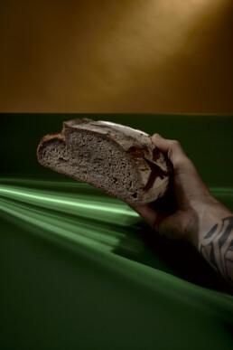 sauerteig-brot-essen-und-getränke-fotografie-berlin