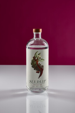 seedlip-spice-94-food-drink-photography-berlin
