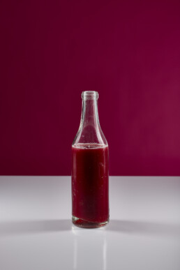 pommegranate-juice-food-drink-photography-berlin