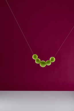 food-art-necklace-food-drink-photography-berlin