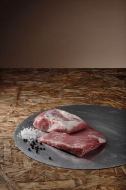 rohes-secreto-vom schwein-essen-und-getränke-fotografie-berlin