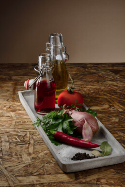chimichurri-ingredients-food-drink-photography-berlin