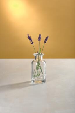 lavender-vase-food-drink-photography-berlin