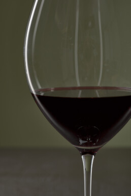 red-wine-glass-food-drink-photography-berlin
